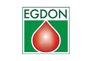 Egdon Resources plc