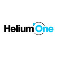 Helium One