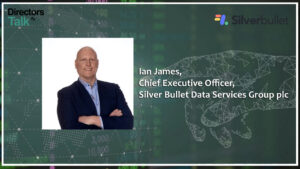 Silver Bullet Data Services