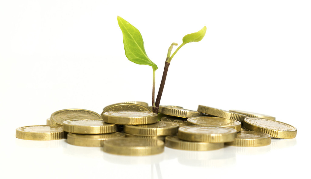 Marwyn Value Investors