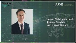 Jarvis Securities