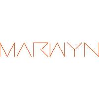Marwyn Value Investors Ltd