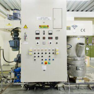 Amte Power plc