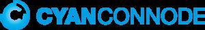 CyanConnode Holdings