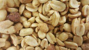 Allergy Therapeutics peanut allergy