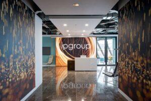 IP Group plc