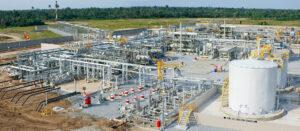 Savannah Energy plc
