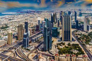 UAE Symphony